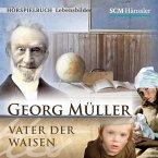 Georg Müller (MP3-Download)