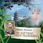 Gladys Aylward (MP3-Download)