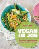 Vegan im Job (eBook, ePUB)