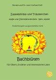 Bachblüten für Kinder (eBook, ePUB)