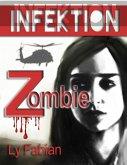 Infektion (eBook, ePUB)