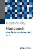 Handbuch der Schulsozialarbeit 01