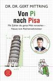 Von Pi nach Pisa