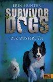 Der düstere See / Survivor Dogs Bd.5