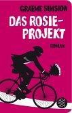 Das Rosie-Projekt / Rosie Bd.1