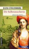Die Salbenmacherin Bd.1