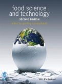 Food Science and Technology 2e