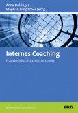 Internes Coaching