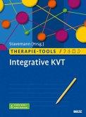 Therapie-Tools Integrative KVT