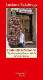 Puntarelle & Pomodori