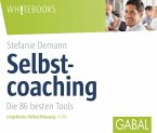 Selbstcoaching, 6 Audio-CDs
