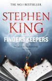 Finders Keepers (eBook, ePUB)