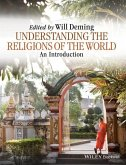 Understanding the Religions of the World (eBook, PDF)