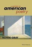 A History of American Poetry (eBook, PDF)