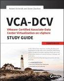 VCA-DCV VMware Certified Associate on vSphere Study Guide (eBook, PDF)