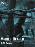 World Hunger (eBook, ePUB)