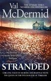 Stranded (eBook, ePUB)