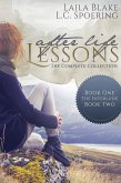 The Complete After Life Lessons Collection (eBook, ePUB)