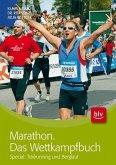 Marathon (Mängelexemplar)