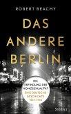 Das andere Berlin (eBook, ePUB)