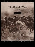 The British Wars, 1637-1651 (eBook, PDF)