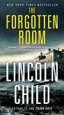 The Forgotten Room (eBook, ePUB)