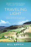 Traveling Light (eBook, ePUB)