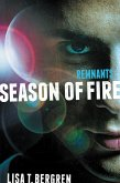 Remnants: Season of Fire (eBook, ePUB)