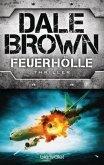 Feuerhölle / Patrick McLanahan Bd.24