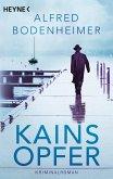 Kains Opfer / Rabbi Klein Bd.1