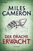 Der Drache erwacht / Der Rote Krieger Bd.3