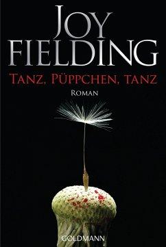 Tanz, Püppchen, tanz - Fielding, Joy