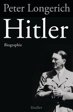 Hitler - Longerich, Peter