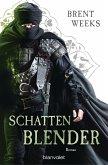 Schattenblender / Licht Saga Bd.4