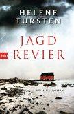 Jagdrevier / Embla Nyström Bd.1