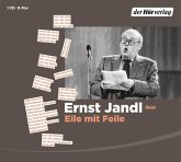 Eile mit Feile, 1 Audio-CD