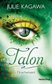 Drachenzeit / Talon Bd.1