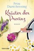 Kräuter der Provinz / Maierhofen Bd.1