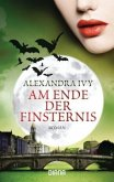 Am Ende der Finsternis / Guardians of Eternity Bd.12