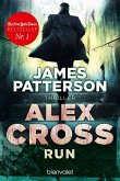 Run / Alex Cross Bd.19