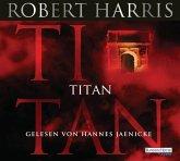 Titan / Cicero Bd.2 (6 Audio-CDs)