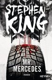 Mr. Mercedes / Bill Hodges Bd.1