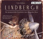 Lindbergh, 1 Audio-CD