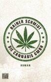Die Cannabis GmbH