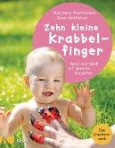Zehn kleine Krabbelfinger