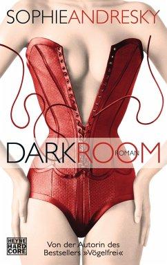 Dark Room - Andresky, Sophie