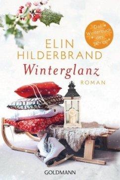 Winterglanz / Winter Street Bd.1 - Hilderbrand, Elin