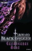 Gefangenes Herz / Black Dagger Bd.25