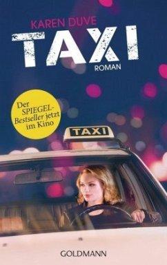 Taxi - Duve, Karen
