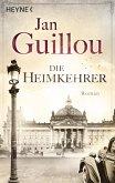 Die Heimkehrer / Brückenbauer Bd.3